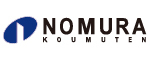 Official Nomura engineering firm